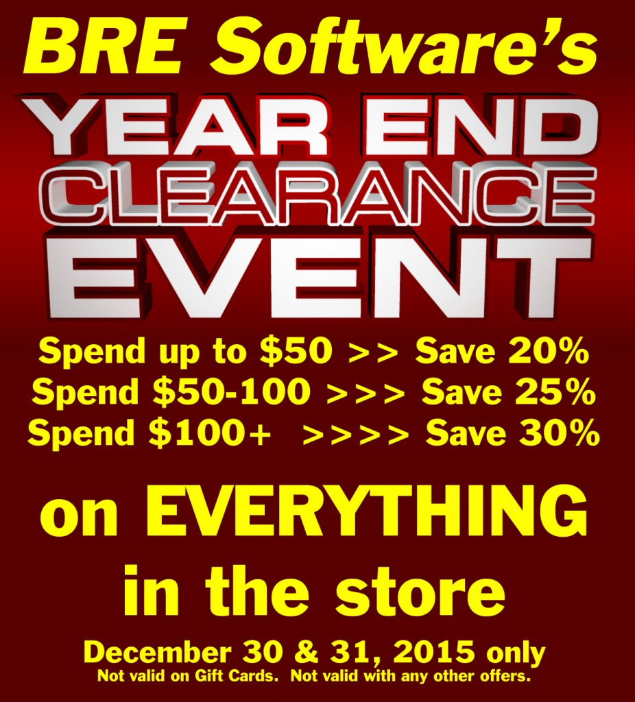 yearend_clearance_2015-v2