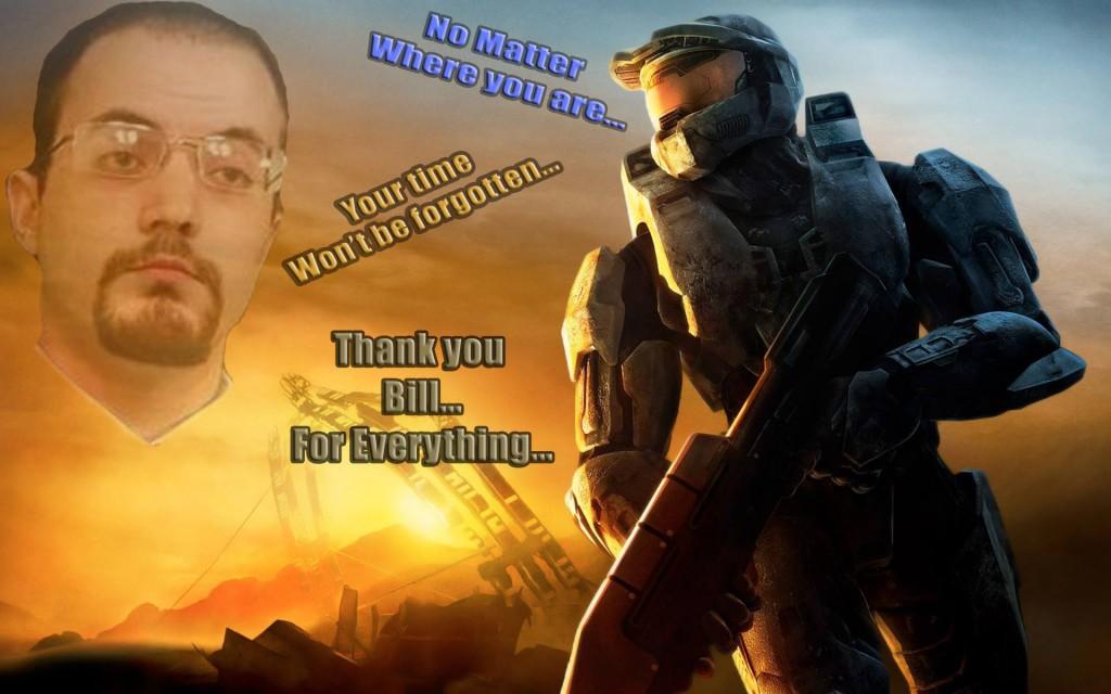 bill_farewell
