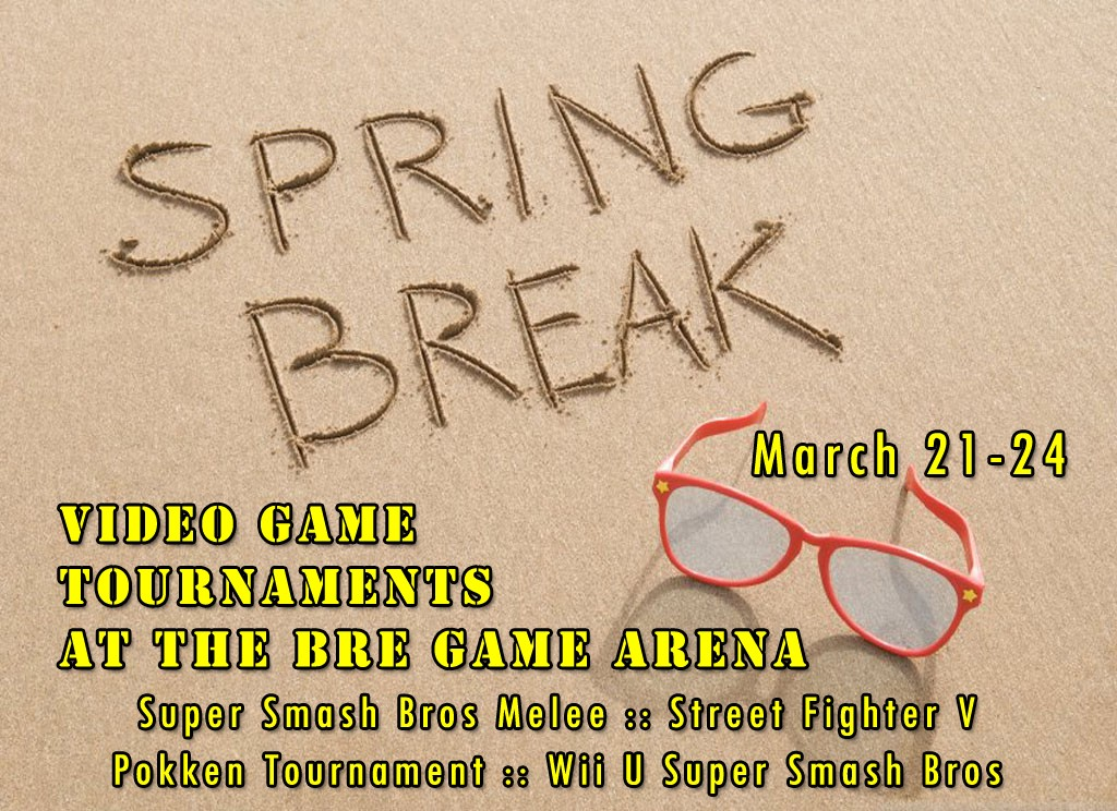 SpringBreak2016_tournaments