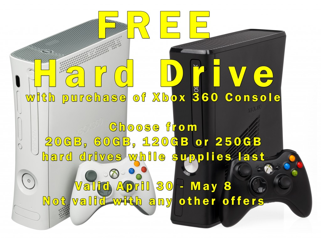 x360_free_harddrive_20160429_no_name