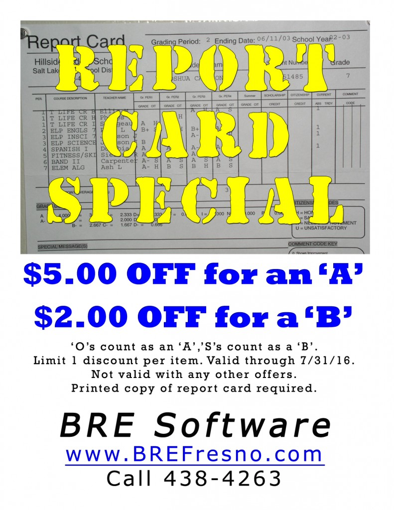 ReportCard_Special_2016_1200