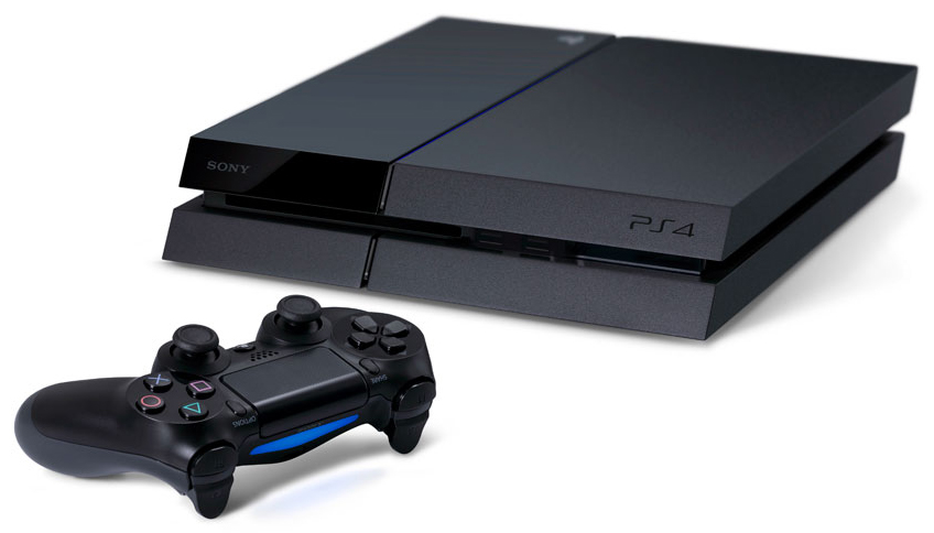ps4_with_controller