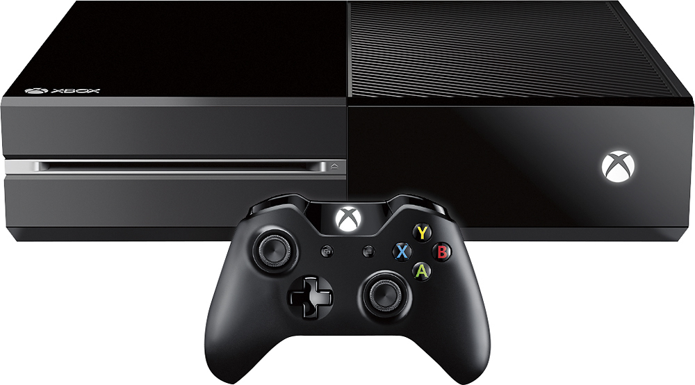 x1-with-controller-1000