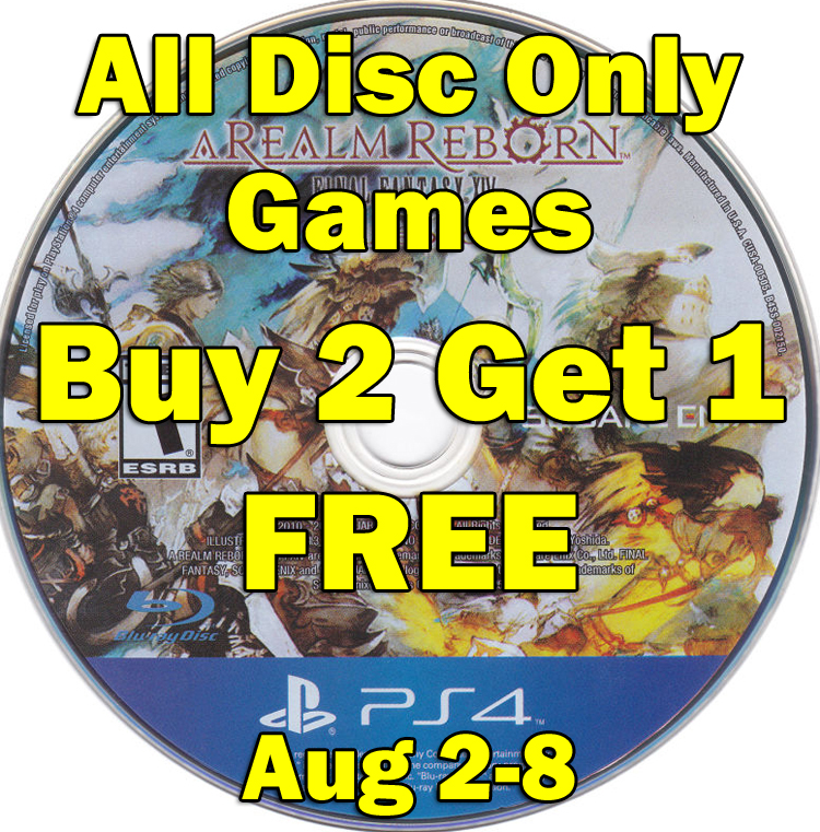 disc-only-buy2-get1free