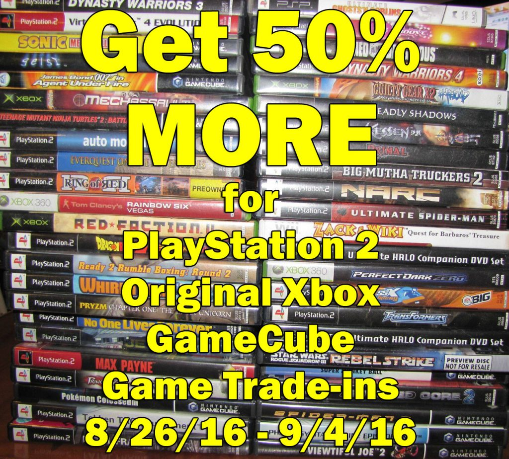 ps2_xbox_gamecube_50more