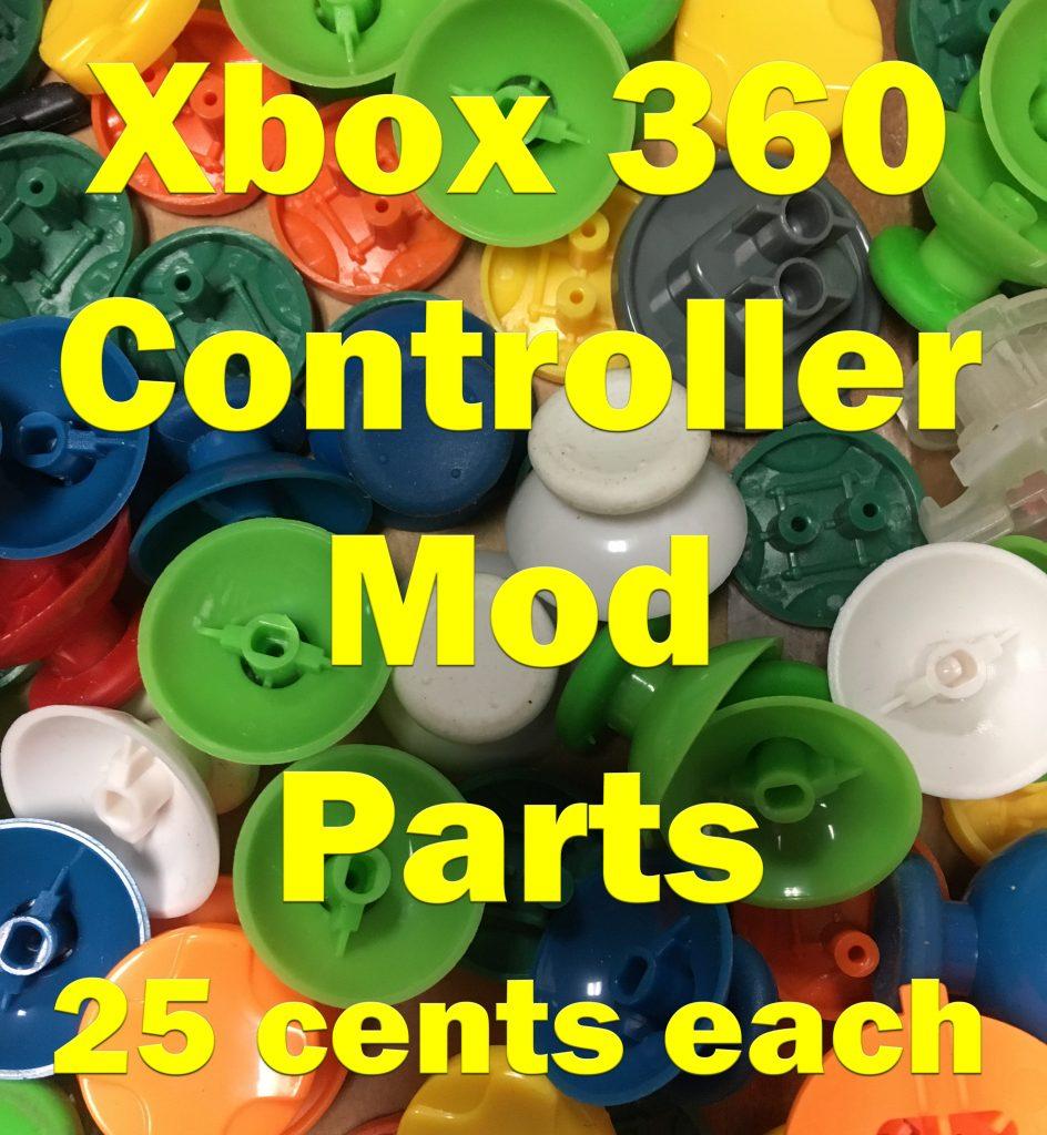 x360_controller_mods