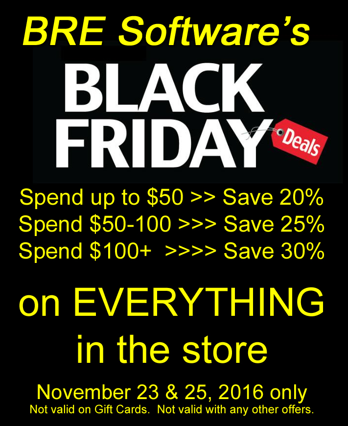 black_friday_2016-v2