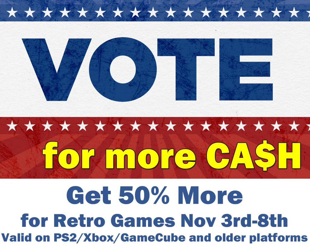vote_more_cash_20161102