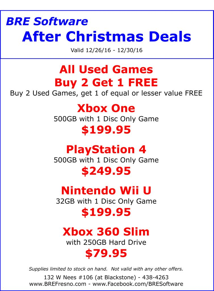 after_christmas_deals_20161226