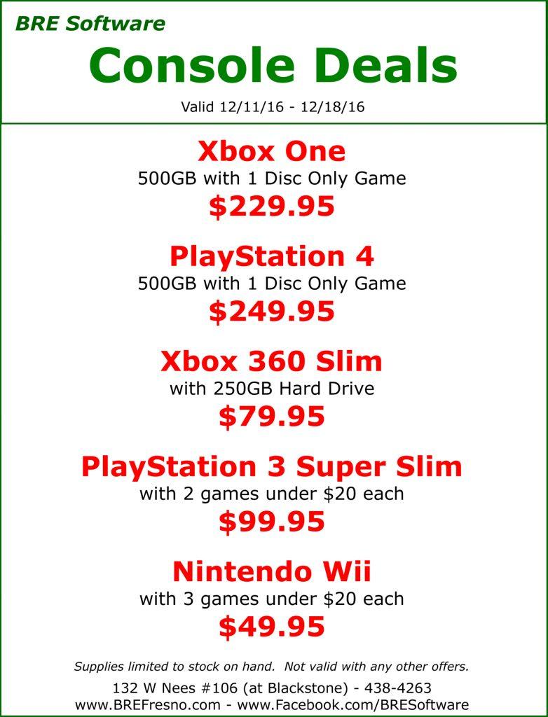 console_deals_20161210