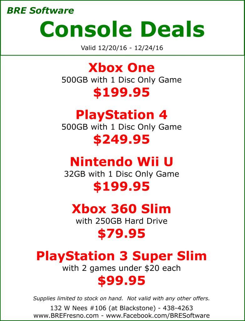 console_deals_20161219