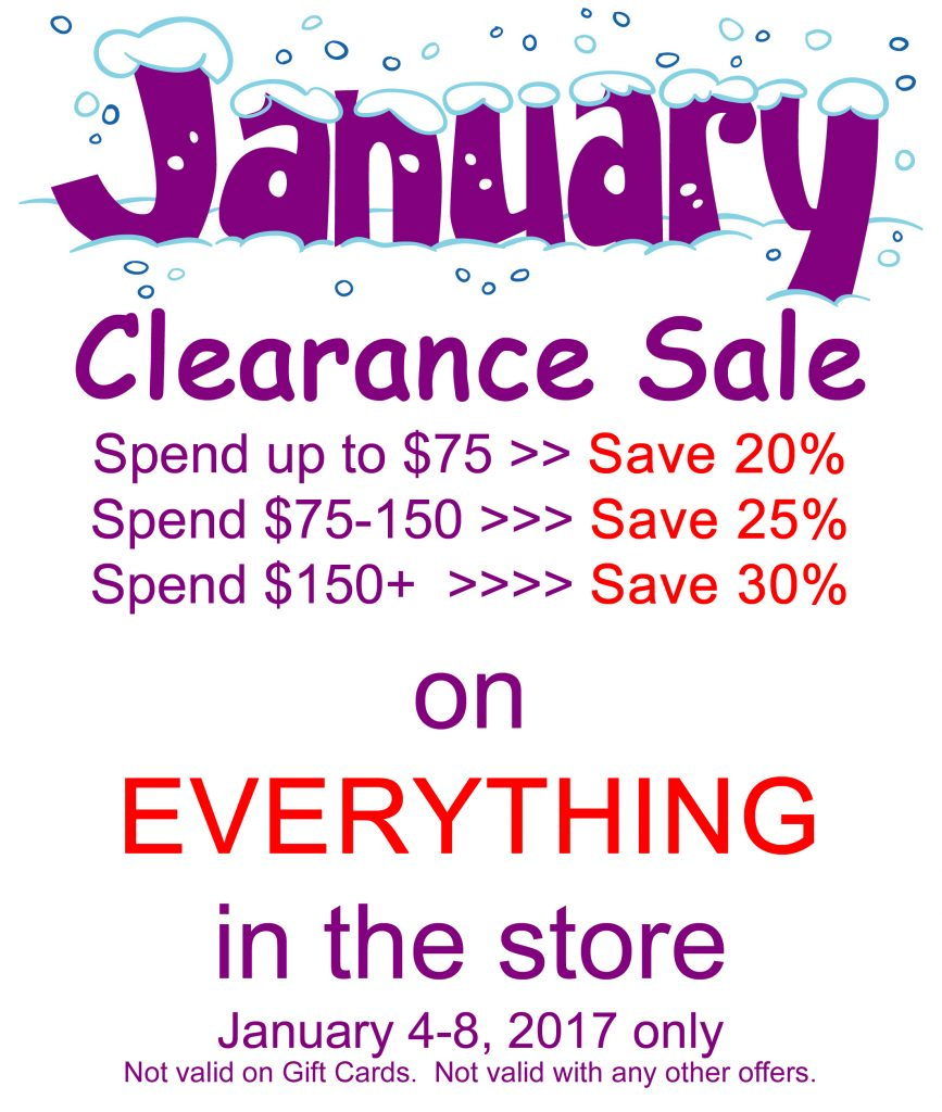 jan2017_clearance_sale-noaddr