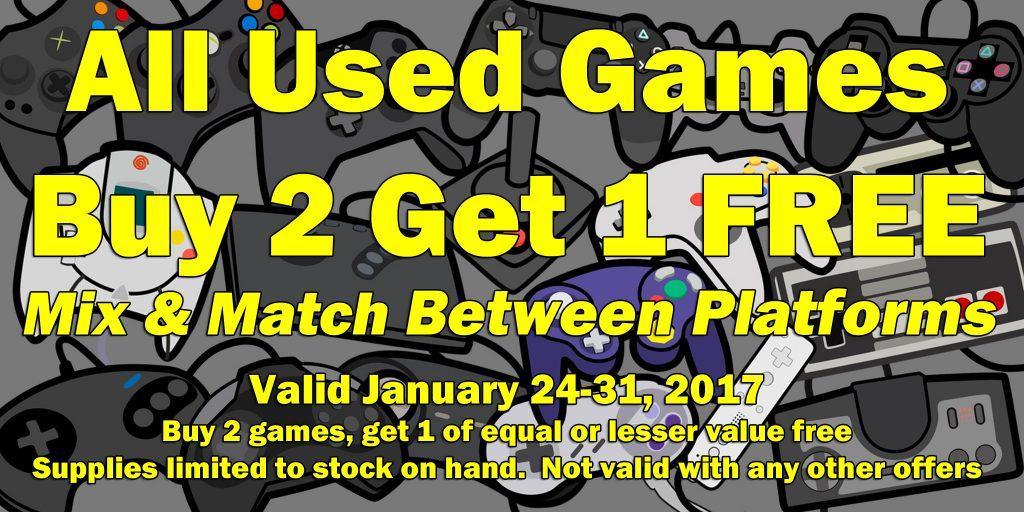jan24-31-2017-buy2-1free
