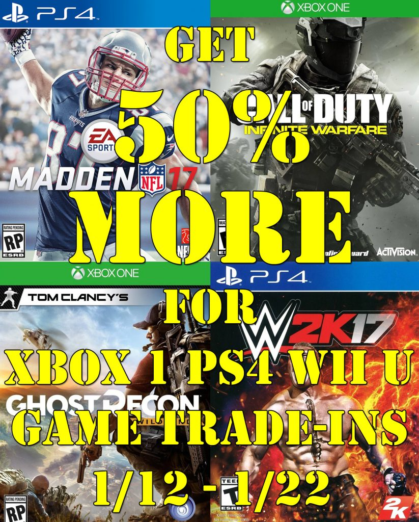 ps4_x1_50more_20170112